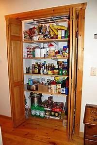 Garde Manger Cuisine : armoires garde manger ~ Nature-et-papiers.com Idées de Décoration