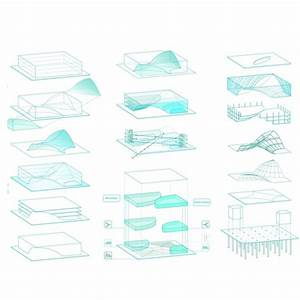 768 Best Images About Architectural Sketch  U0026 Diagram On Pinterest
