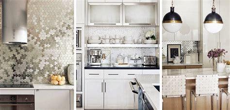 marzua frentes de cocina de acero inoxidable