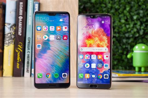 huawei p p pro qa  questions answered phonearena
