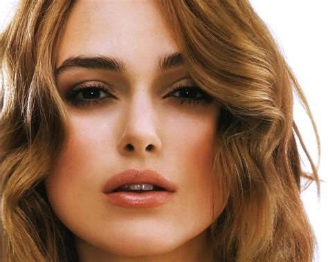 Keira Knightley Hot Sizzling Closeup  All Categories Of