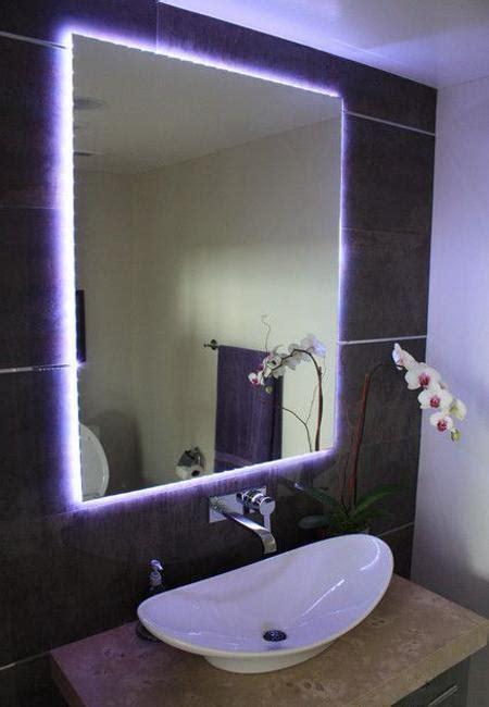 modern interior design ideas  brighten  rooms  led