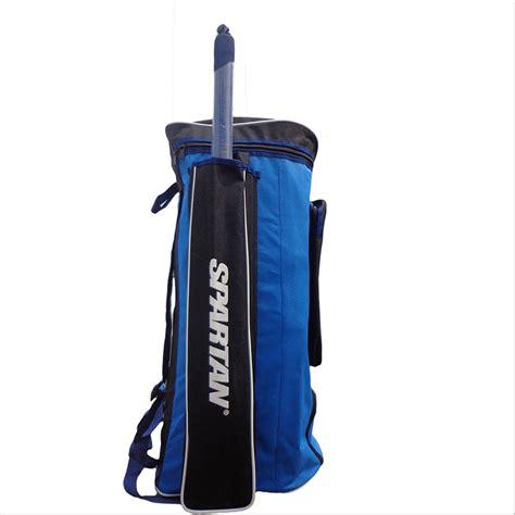 spartan mc  fighter cricket kit bag buy spartan mc