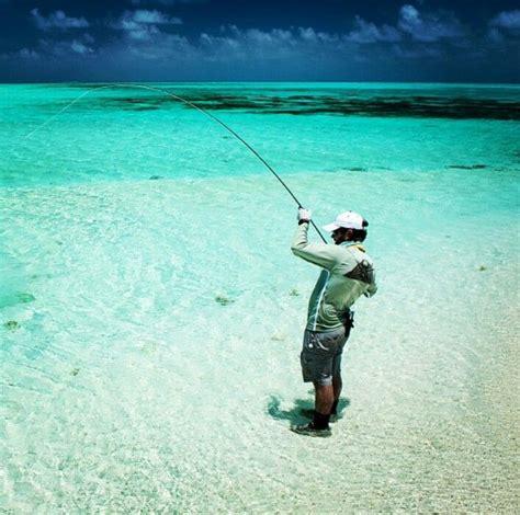 florida fishing keys saltwater fly water fish flies salt flats beach sport west bahamas boats boat skinny key fresh guide