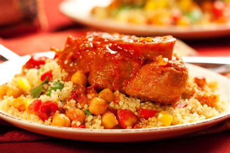 cuisine tunisienne traditionnelle gastronomie tunisienne et recettes de cuisine tunisie fr