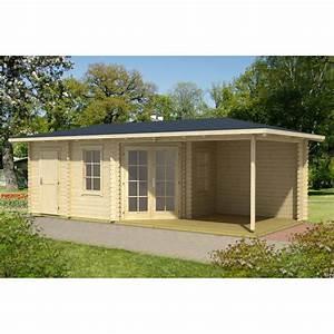 Abri De Terrasse : abri de jardin aruba 3 lasita maja 300x450 cm ~ Premium-room.com Idées de Décoration