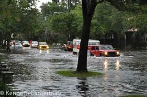 Jacksonville flood