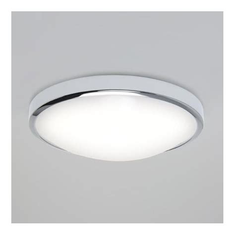 0387 osaka low energy bathroom ceiling light ip44