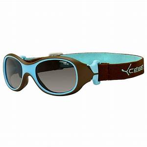01e823c7676ef Lunette De Soleil Bébé Beaba. lunettes de soleil b aba bandeau xs ...