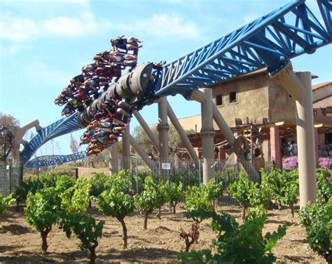inline twist a vineyard on furius baco at