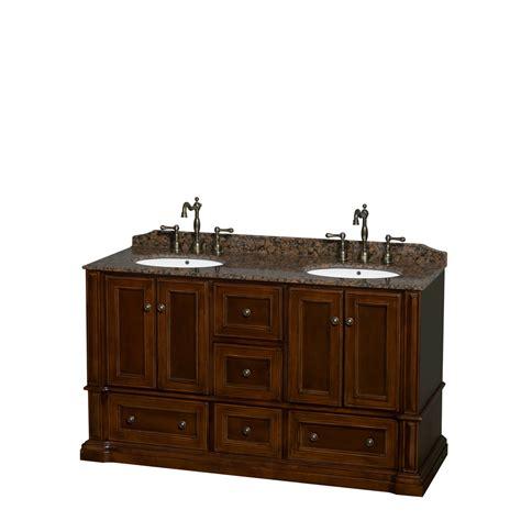 wyndham collection wcvj23160dchbbunomxx rochester 60 inch