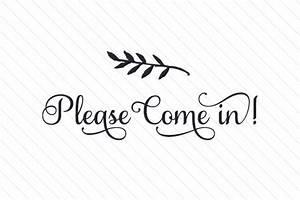 Please come in SVG Cut file by Creative Fabrica Crafts