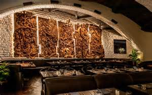 Spanish Wall Decor by Get Your Mexican Food Fix In Las Vegas Las Vegas Blogs