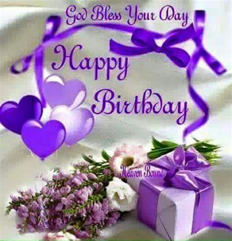 It offers you to send ecards to your friends or family members with ease on their birthday, anniversary, christmas, diwali, newyear and so on. 495 best 123 greetings images on Pinterest   123 greetings, Happy birthday greetings and Happy b day