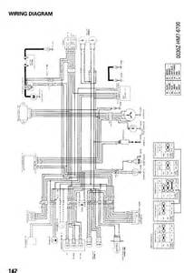 similiar trx300 parts diagram keywords 300 as well honda 300 fourtrax wiring diagram on trx300 parts diagram