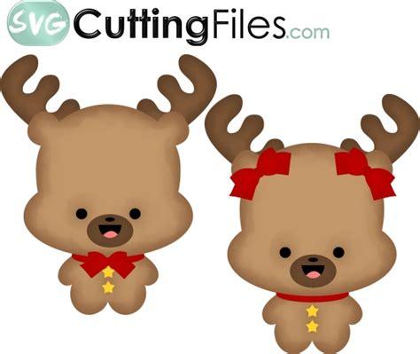 Permalink to baby boy deer door hanger – Best 25  Hospital door decorations ideas on P*******t
