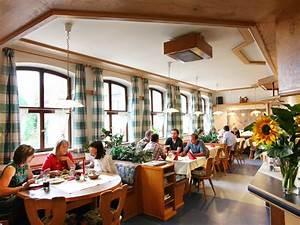 Schwäbisch Hall Restaurant : hotel restaurant sonneck in schwaebisch hall ~ A.2002-acura-tl-radio.info Haus und Dekorationen