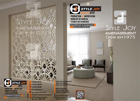 maroc bureau catalogue n 1 en mobilier bureau style deco inovation meuble rabat