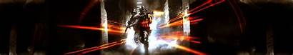 Battlefield Wallpapers Sparkler Performance Effects Px Special
