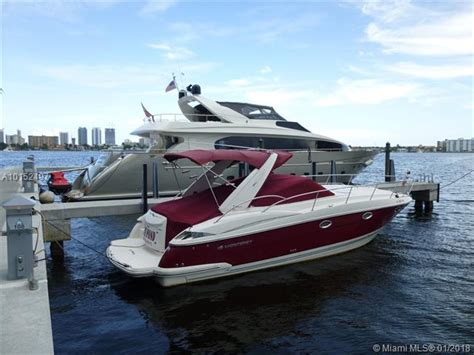 Boat Slip For Sale Miami by Yosef Razon P A Miami Boat Slips For Sale And Lease