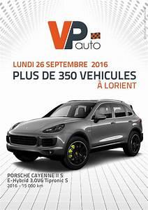 Vp Auto Caudan : calam o catalogue de la vente du lundi 26 09 2016 a lorient ~ Maxctalentgroup.com Avis de Voitures