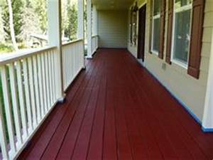 1000 ideas about stained decks on pinterest decks deck With barn red deck paint