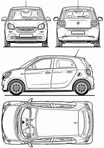 auto expert advises car value services With smart car diagrams