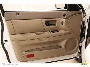 2006 Ford Taurus Se Door Panel Photos