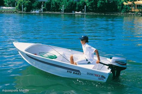 Dinghy Boats For Sale Perth by Used Boats For Sale In Perth Aquasports Marine