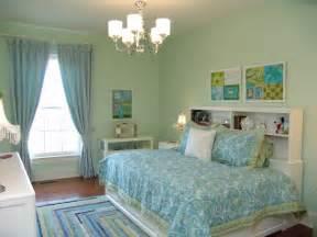 tween bedroom ideas serene tween 39 s bedroom retreat design dazzle