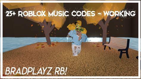 roblox  codes  strucidcodesorg