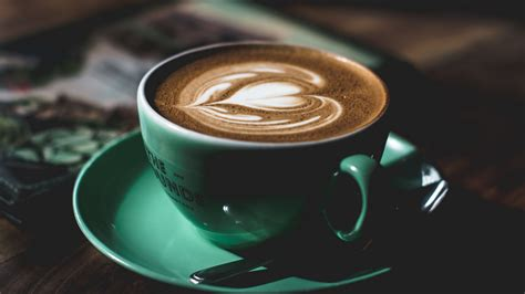 Collect, curate and comment on your files. Download wallpaper 1920x1080 coffee, cappuccino, cup ...