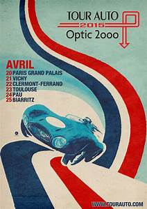 Tour Optic 2000 : tour auto optic2000 ~ Medecine-chirurgie-esthetiques.com Avis de Voitures