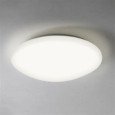 led bathroom ceiling light massa   lighting superstore