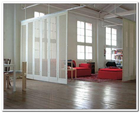 room divider curtains ikea garten blumen gross hanging