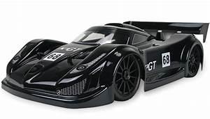 Voiture 1 8 : voiture thermique piste rc 1 8 x3 gt pr assembl e nitro 2 canaux jouet pas cher mod lisme ~ Voncanada.com Idées de Décoration