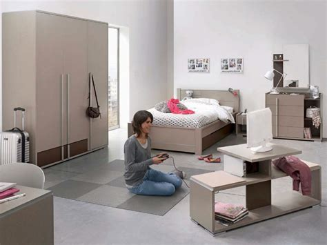tactil chambre by gautier france