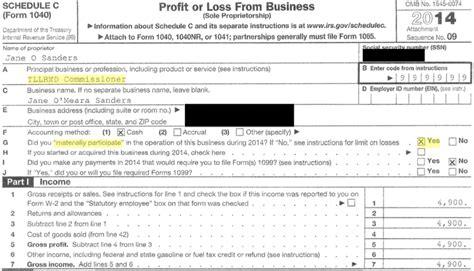 radioactive tax return confirms bernie sanders has