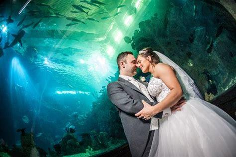stunning wedding venues  hull  east yorkshire