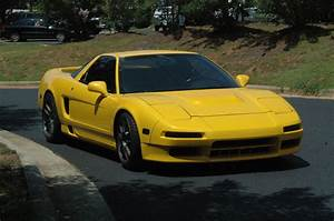 Acura Nsx 1998 Specs | www.imgkid.com - The Image Kid Has It!