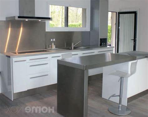 bar de cuisine ikea inspirations avec chaise haute bar ikea images table console