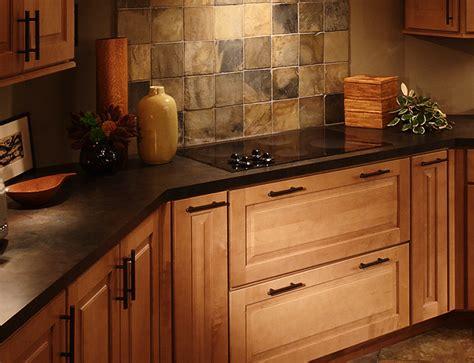 black laminate kitchen cabinets laminate countertops laminate counter maple kitchen 4728