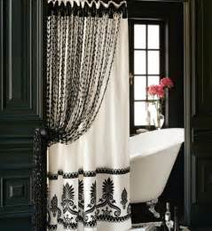 Black And White Bathroom Designs Black And White Decor For Bathroom 2017 Grasscloth Wallpaper