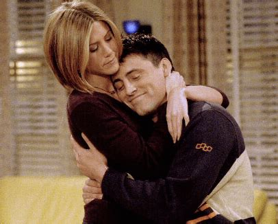 Best Sitcoms 11 Best Sitcom Couples You Should Take A Look At Cinemaprobe