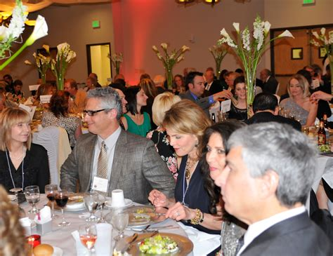the table community foundation the derose table