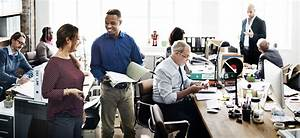3 Ways to Make Your Workplace More Friendly to Employees ...