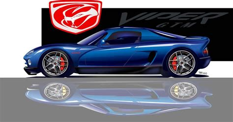 2020 Dodge Viper Mid Engine by Bmw Redesigns N20 Timing Chain Components N26