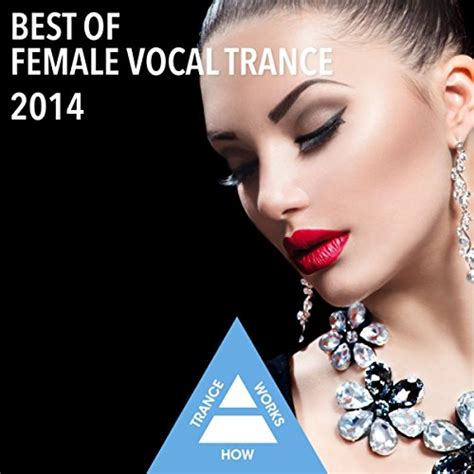 Best Trance 2014 Best Of Vocal Trance 2014 Various