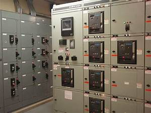 Types Of Electrical Power Distribution Systems You Should