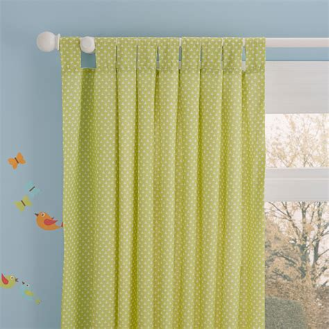 childrens tab top curtains scifihits